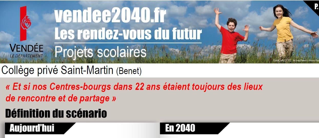 Vendée 2040.jpg