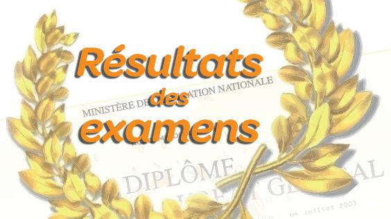 resultats-examens.jpg