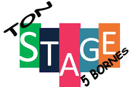 ton stage.png