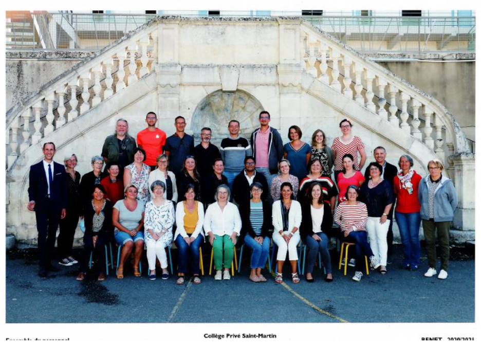 Equipe éducative coll St Martin 2020-2021.png