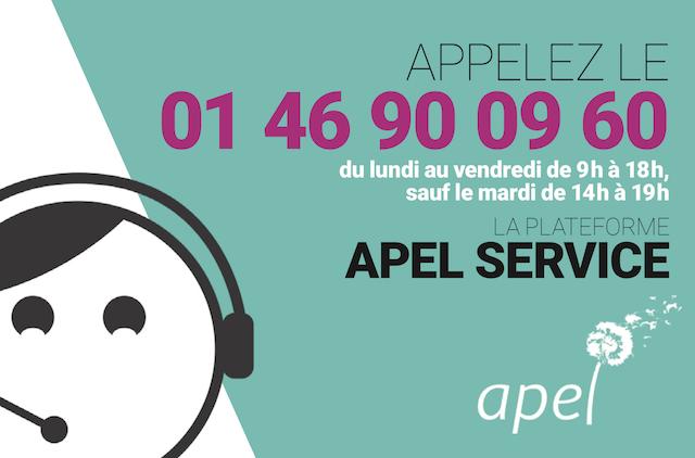 carrousel_apel_service.png